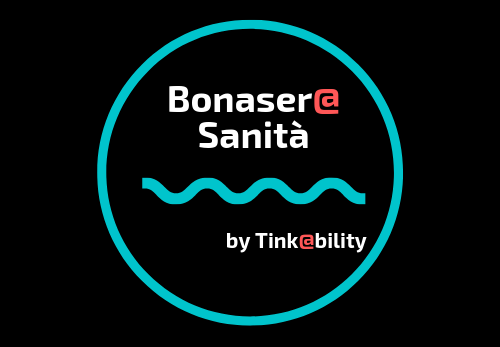 Bonaser@Sanità by ThinkAbility - C'è da fare in Sanità